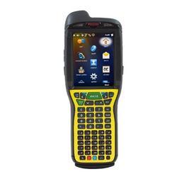 Honeywell 99EXLG3-GC212XEI 99EXNI WEH6.5 CLASS1 DIV2 ABGN BT