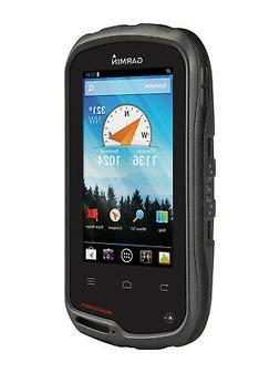 """Brand NEW Garmin - Monterra 4"""" GPS"""