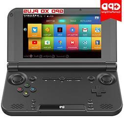 "GPD XD Plus by XAMMBOX-2018 Version 5"" Touchscreen Portable"