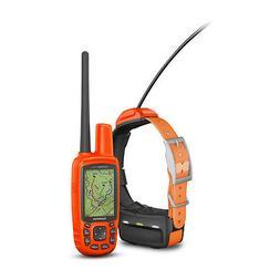 Garmin Astro 430/T 5 Dog Tracking Bundle