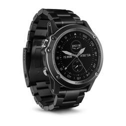 Garmin D2 Bravo Titanium Pilot Watch