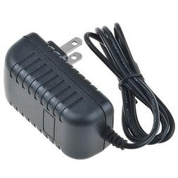 AC Adapter for Yaesu VX-8GR Dual Band Handheld GPS Radio Pow