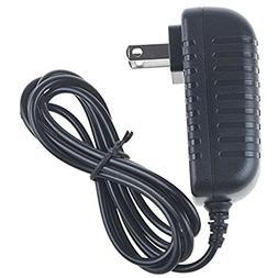 Accessory USA AC DC Adapter For CELESTRON CPC 1100 CPC1100 C