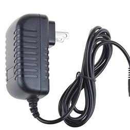 AT LCC AC DC Adapter for Trimble Juno SB SC SD Handheld GPS