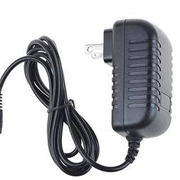 Digipartspower AC Adapter + Car DC Charger for Cobra HH 45 W