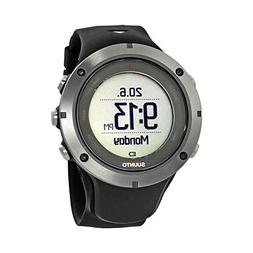 Suunto Ambit3 Peak Watch