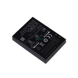 Applicable for 707-00008-00A Tianbao TRIMLE JUNO-3B, 3D, 3E