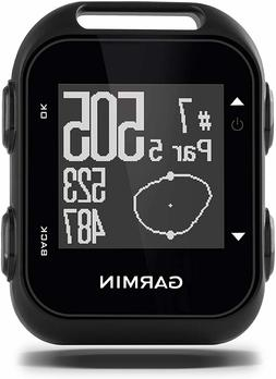 Garmin Approach G10, Compact and Handheld Golf GPS