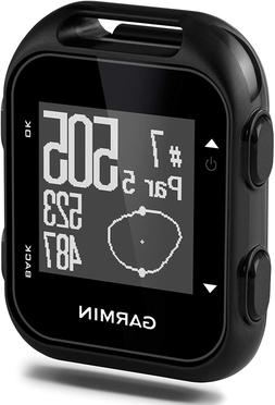 Garmin Approach G10 Handheld Golf GPS | Compact, Lightweight