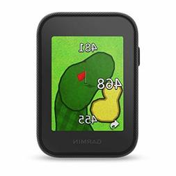 Garmin Approach G30 Golf Handheld GPS preloaded 40,000 cours