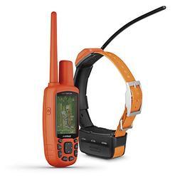 Garmin Astro 900 Dog Tracking Bundle, GPS Sporting Dog Track
