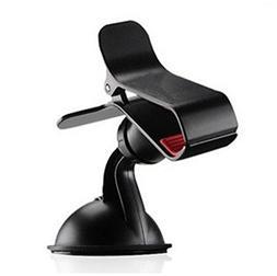 KitMax  Auto Vehicle 360° Swivel Universal Handheld GPS Dev