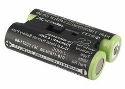 Battery For Garmin Oregon,Striker 4 Fishfinder,Astro handhel