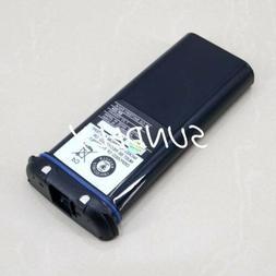 Battery Pack For ICOM Handheld Marine Radio IC-M2 IC-GM1600