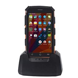BQ-7000 Android Handheld Computer Support Verizon 4G 2D Hone