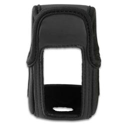Garmin Carry Case f/eTrex® 10 20 & 30