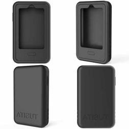 Case For Golf Buddy GB3 VTX Talking Handheld GPS Silicone Pr