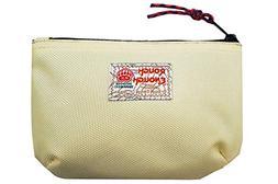 Rough Enough Soft Nylon Big Portable Accessories Organizer E