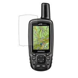 For Garmin Astro 430 320 220 GPSMap 62 64 62s 62sc 62st 63sc