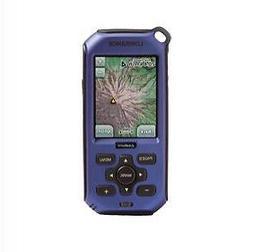 LOWRANCE ENDURA - SIERRA HANDHELD GPS -  0125-40 NEW