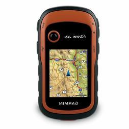 Garmin eTrex 20x Handheld GPS | 010-01508-00 | AUTHORIZED GA