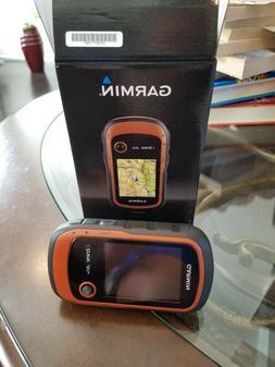 Garmin eTrex 20x Handheld GPS Receiver