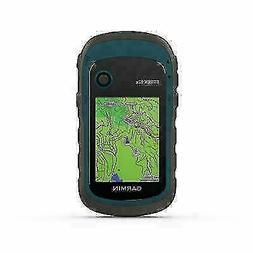 New Garmin eTrex 22x Rugged Handheld GPS Navigator, Expedite