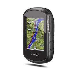 Garmin eTrex Handheld GPS Navigator, 35t