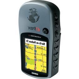 Garmin eTrex Legend C Waterproof Hiking GPS