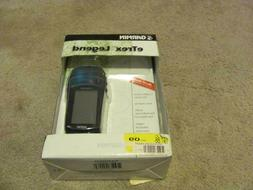 Garmin eTrex Legend Handheld GPS +  New In Original Packagin