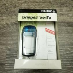 Garmin eTrex Legend Portable Handheld GPS 12-Channel Receive