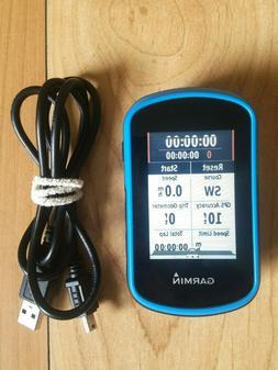 Garmin eTrex Touch 25 Rugged Outdoor Handheld GPS Topo World