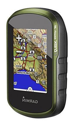 Garmin etrex Touch 35
