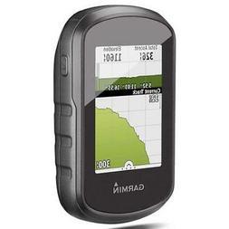 Garmin eTrex Touch 35 Rugged Handheld GPS Sat Nav Outdoor Hi