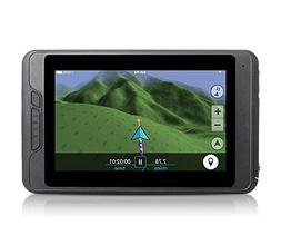 Magellan eXplorist TRX7 Off-road GPS Navigator for 4x4 Ram M
