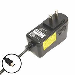 EPtech  AC Adapter Charger For GPSMAP 62 62s 62sc 62st 62stc