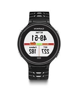 Garmin Forerunner 630 Fitness GPS Touchscreen Smart Watch -