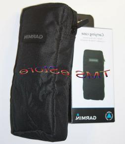 Garmin Slip Case f/GPSMAP 62 Series 010-11526-10