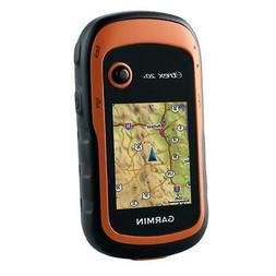 Garmn eTrex  20x Handheld GPS