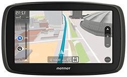 TomTom GO 60 S Portable Vehicle GPS-