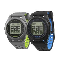 golf 2018 neo ion 2 gps watch