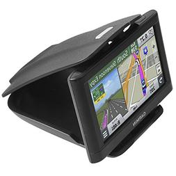 GPS Dash Mount  for Garmin Nuvi Drive Dezl Drivesmart Drivea