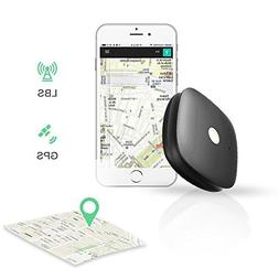 Keynice GPS Tracker Luggage Tracker GPS Locator GSM 2G Netwo