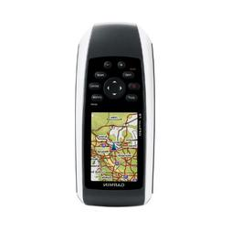Garmin International GPSMAP 78 Series Marine Handheld GPS