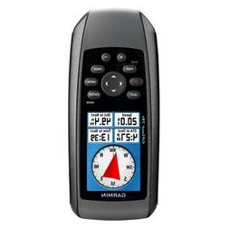 gpsmap 78s handheld gps