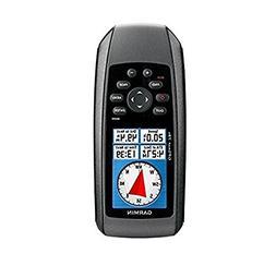 Garmin GPSMAP® 78s Handheld GPS
