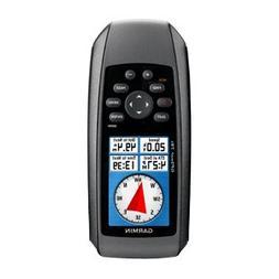 NEW GARMIN GPSMAP 78S HANDHELD GPS RECEIVER 010-00864-01