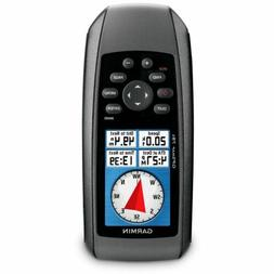 Garmin GPSMAP 78S Marine GPS Navigator & World Wide Chartplo