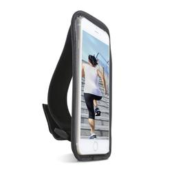Gear Beast Sports Hand Held Running Case Pouch Fits iPhone X