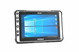 "HandHeld Algiz 8X Durable Weather-Proof Tablet, GPS 8"" Sunli"